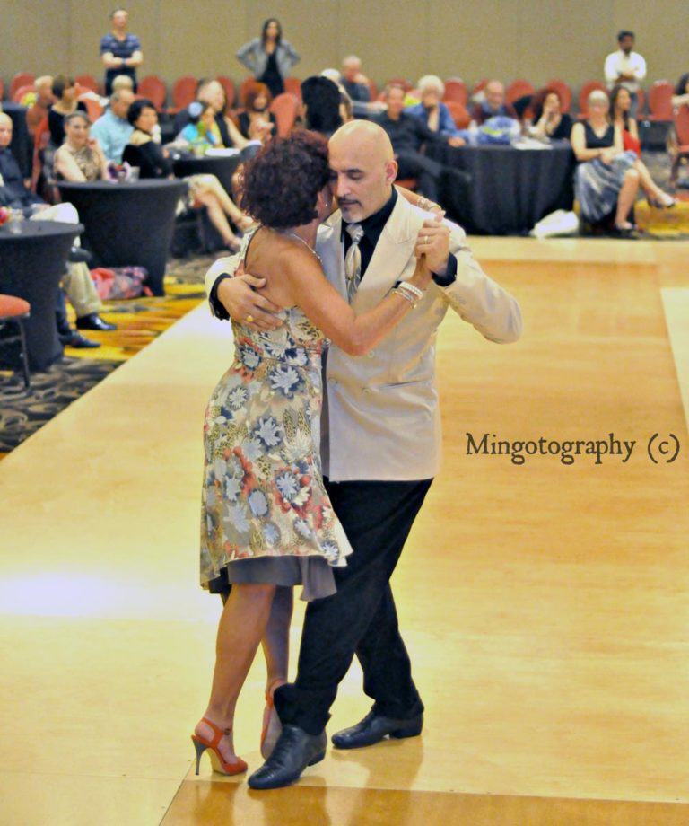 private tango dance classes in los angeles